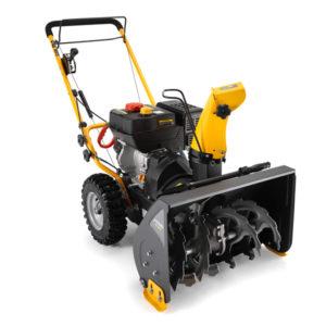 STIGA ST 3255 P – motorni bacač snijega