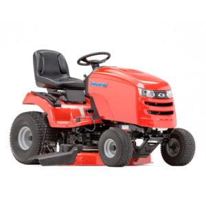 SIMPLICITY REGENT™SD – SLT200 – Traktorska kosilica