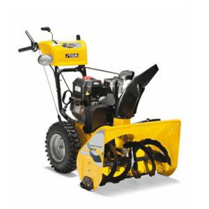 STIGA ST 274 PB SNOW FLAKE – motorni bacač snijega