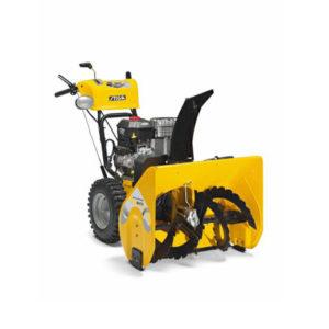 STIGA ST 284 PB SNOW POWER – motorni bacač snijega