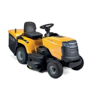 STIGA   ESTATE 3098H – Traktorska kosilica