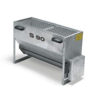 S90x1
