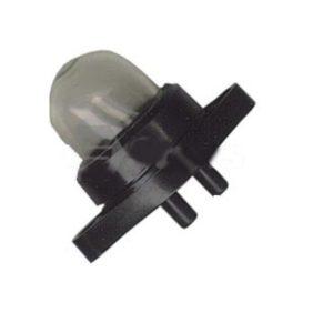 Pumpica za gorivo Walbro WT199 & WT25 (MP5205034)