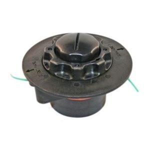 Glava za košnju AutoCut C 5-2 – Stihl