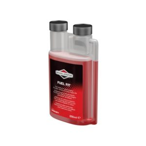 Dodatak gorivu – 0,25 L Briggs & Straton