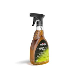UltraCare zaštitni sprej protiv nečistoća – 0,5 L Briggs & Straton