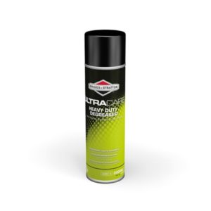 UltraCare snažan odmaščivač – 200 ml Briggs & Straton