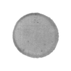 Sito u rasplinjaču – malo (MP5205142)