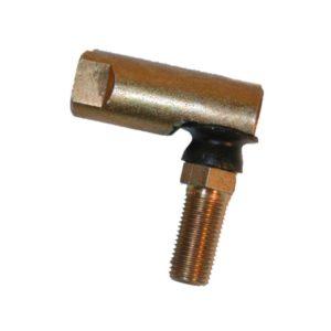 Kuglasti zglob spone ∅8,5 mm za MTD traktorske kosilice (MP6400976)