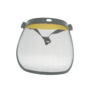 Štitnik za lice – podesivi – mrežasti (MP9100172)