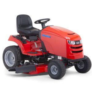 SIMPLICITY REGENT™ - SLT250 - Traktorska kosilica