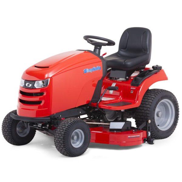 SIMPLICITY REGENT™ – SLT250 – Traktorska kosilica