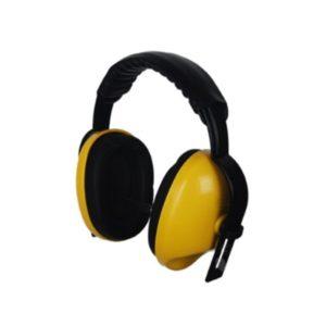 Štitnik od buke – Zaštitne slušalice 28dB (MP9100170)