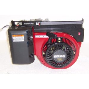 Briggs & Stratton VANGUARD™ 13 KS - MOTOR ZA AGREGATE