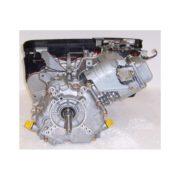 Briggs & Stratton VANGUARD™ 13 KS – MOTOR ZA AGREGATE
