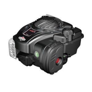 Briggs & Stratton 500E Series™