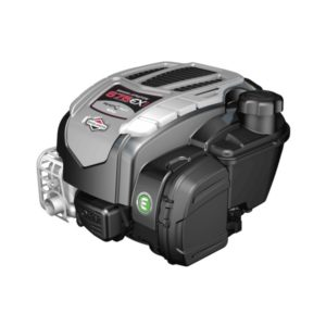 Briggs & Stratton 675EXi Series™