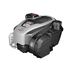 Briggs & Stratton 675IS Series™ InStart