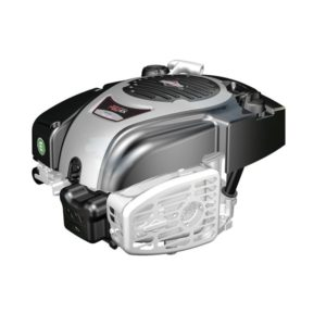 Briggs & Stratton 750EX Series™ DOV I/C
