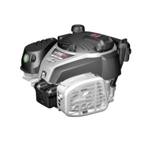 Briggs & Stratton 775iS Series™ DOV® InStart®
