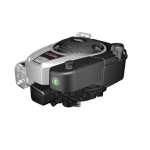 Briggs & Stratton 875EX Series™
