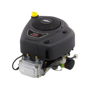 Briggs & Stratton Series 4 INTEK™