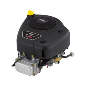 Briggs & Stratton Series 4 POWERBUILT™