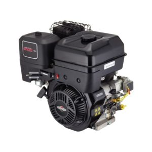 Briggs & Stratton 2100 Series™