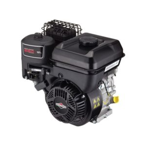 Briggs & Stratton 550 Series™