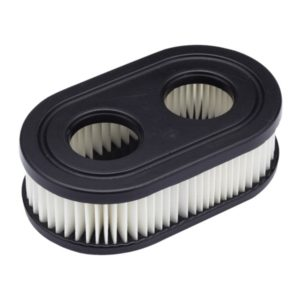 Filter zraka (593260M) – skupno pakiranje (25 x 593260)