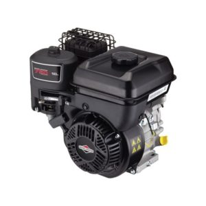 Briggs & Stratton 750 Series™