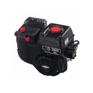 Briggs & Stratton 750 Snow Series™
