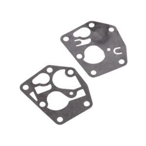Membrana rasplinjača (4251) – skupno pakiranje (10 x 795083)