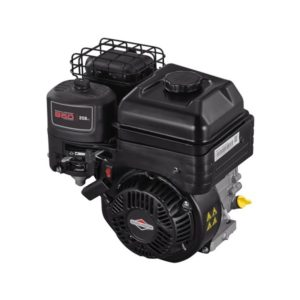 Briggs & Stratton 950 Series™