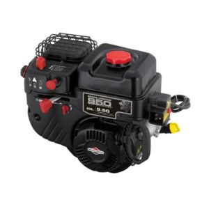Briggs & Stratton 950 Snow Series™