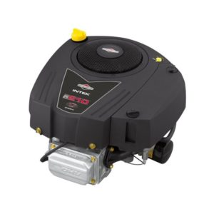 Briggs & Stratton Series 5 INTEK™
