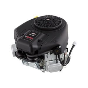 Briggs & Stratton Series 8 INTEK™