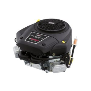 Briggs & Stratton Series 8 Professional
