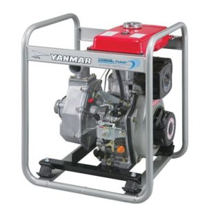 Diesel pumpe za vodu
