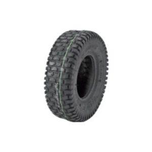 Gume i kotači za kosište traktorskih kosilica