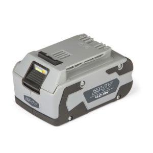 STIGA  Baterija 24V – 4.Ah