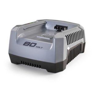 STIGA  Brzi punjač SFC 80AE – 80V