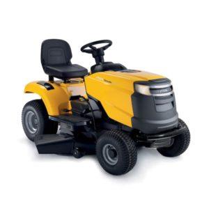 STIGA   TORNADO 2198H – Traktorska kosilica