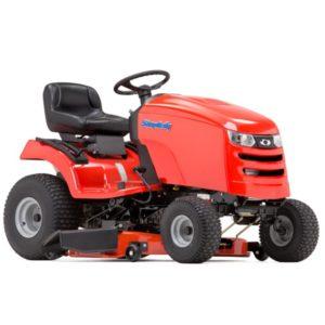 SIMPLICITY REGENT™SD – SLT100 – Traktorska kosilica