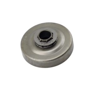Lančanik reznog lanca motorne pile – prsten, 3/8″, 7T – Stihl