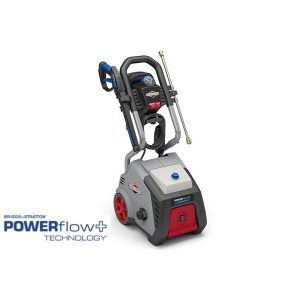 Briggs & Stratton SPRINT 2300EPF PowerFlow+ – VISOKOTLAČNI PERAČ