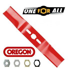 Nož univerzalni Oregon (69-262) 55 cm
