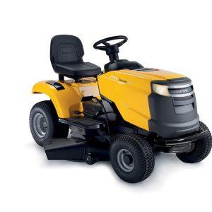 STIGA   TORNADO 2098H – Traktorska kosilica