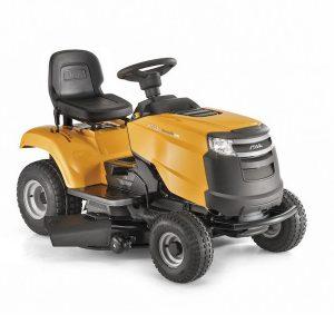 STIGA  TORNADO 2098 – Traktorska kosilica