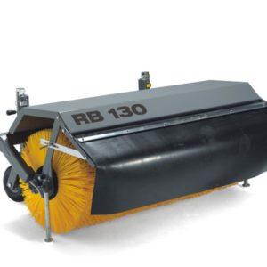 RB130x1